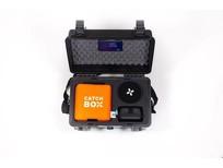 Catchbox Lite Travel Case