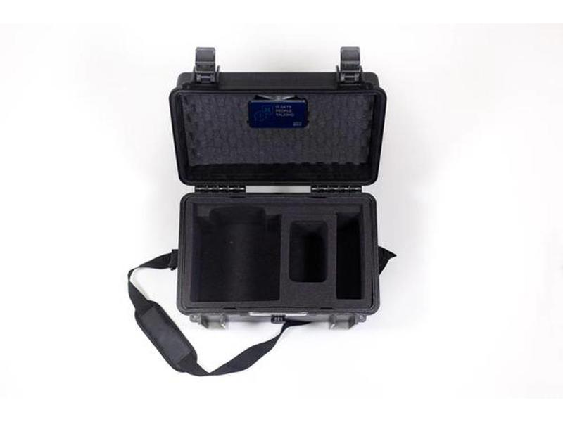 Catchbox Catchbox Pro Module Travel Case beschermkoffer