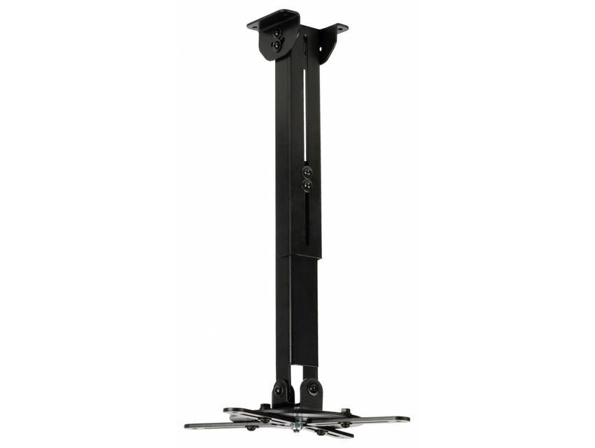 Valueline VLM-PM30 projectorbeugel