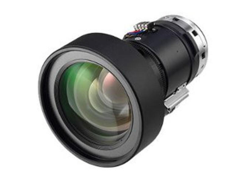 Benq BenQ Standaard lens