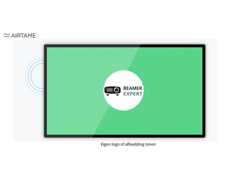 Airtame Airtame 2 Wireless Presenter HDMI