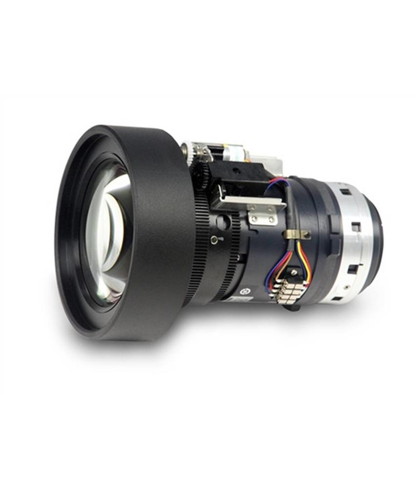 Vivitek D88-ST001