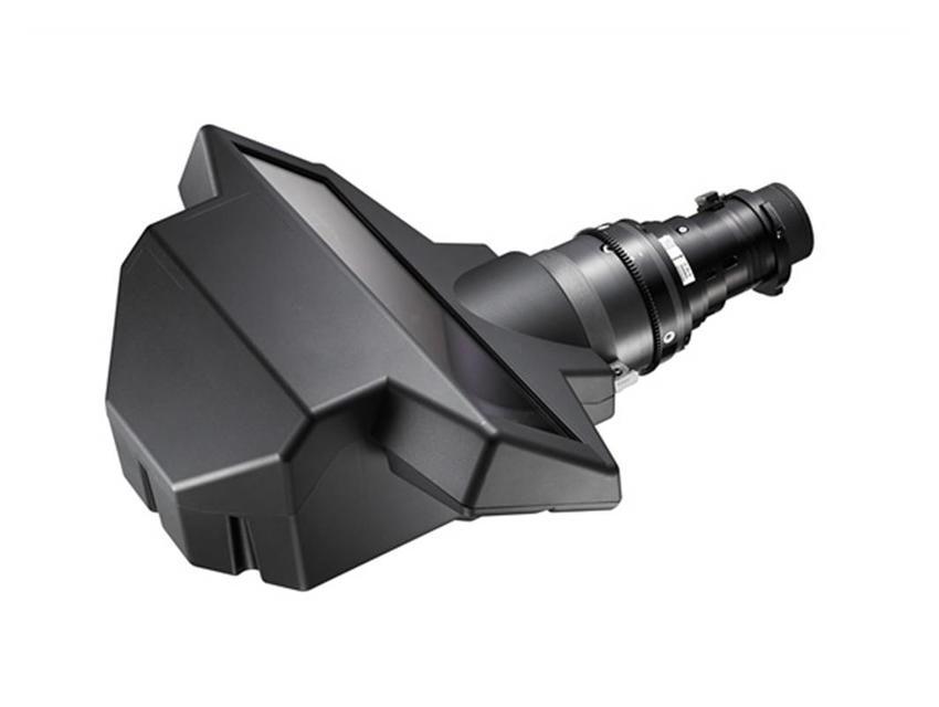 Vivitek D88-UST01B