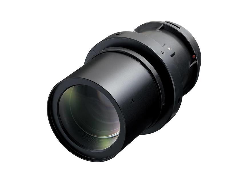 Panasonic ET-ELW23 projectielens