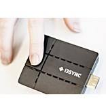 i3 Technologies i3SYNC Pro Pack zender en ontvanger