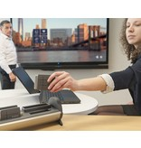 i3 Technologies i3SYNC Touch Pack zender ontvanger lader