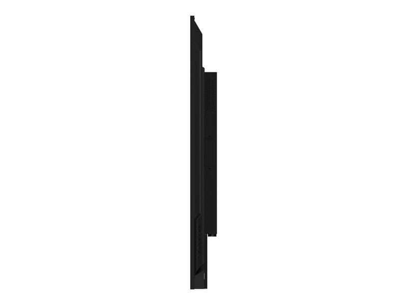 BenQ BenQ 55 inch 4K LED Smart Signage
