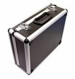 Peaktech Peaktech Aluminium koffer L