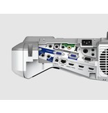 Epson Epson EB-695WI Interactieve beamer