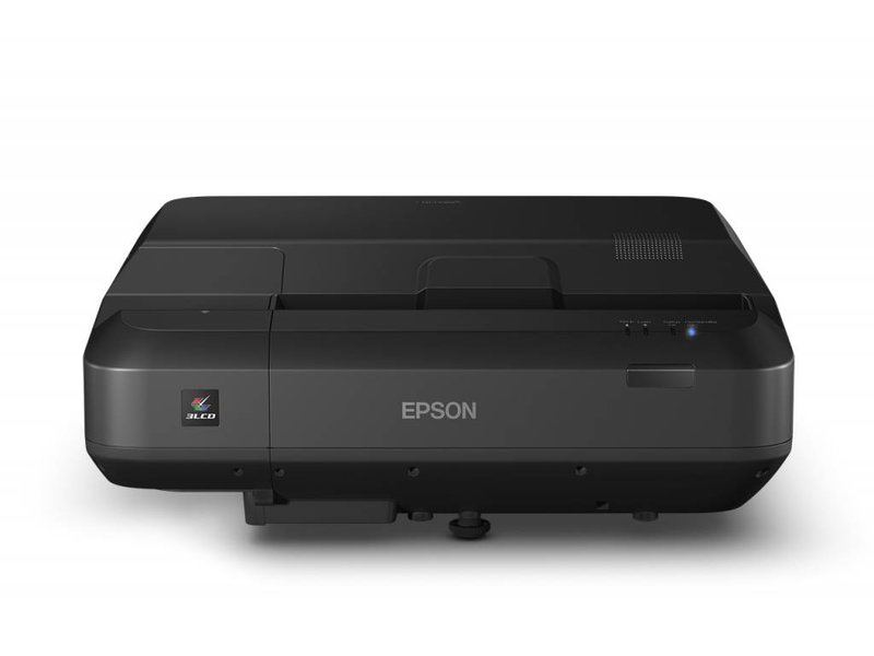 Epson Epson EH-LS100 Home Cinema beamer