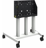 Smartmetals SmartMetals 062.7205 Verrijdbare en elektrisch verstelbare vloerlift