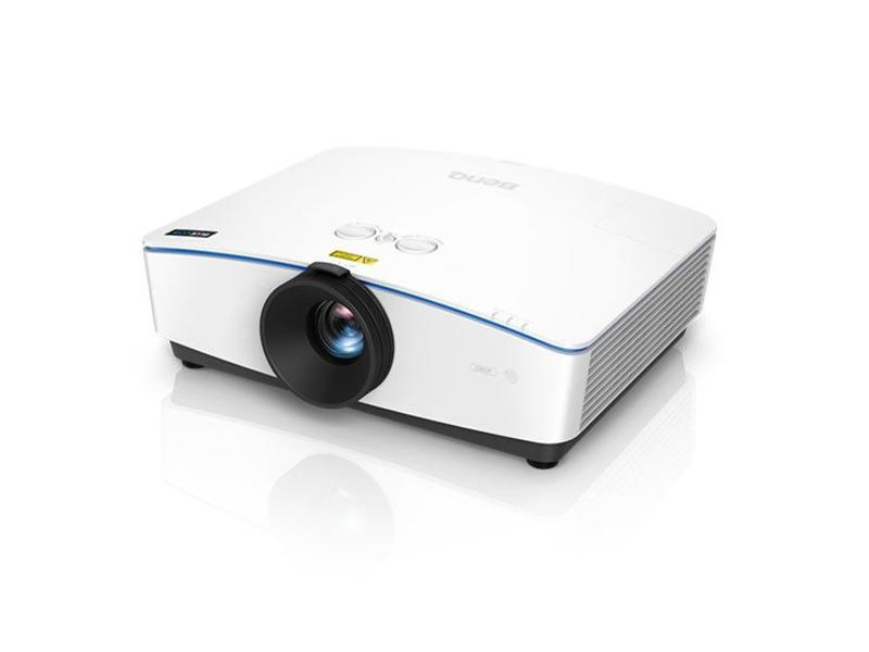 BenQ Full HD Laser beamer 5000 lumen