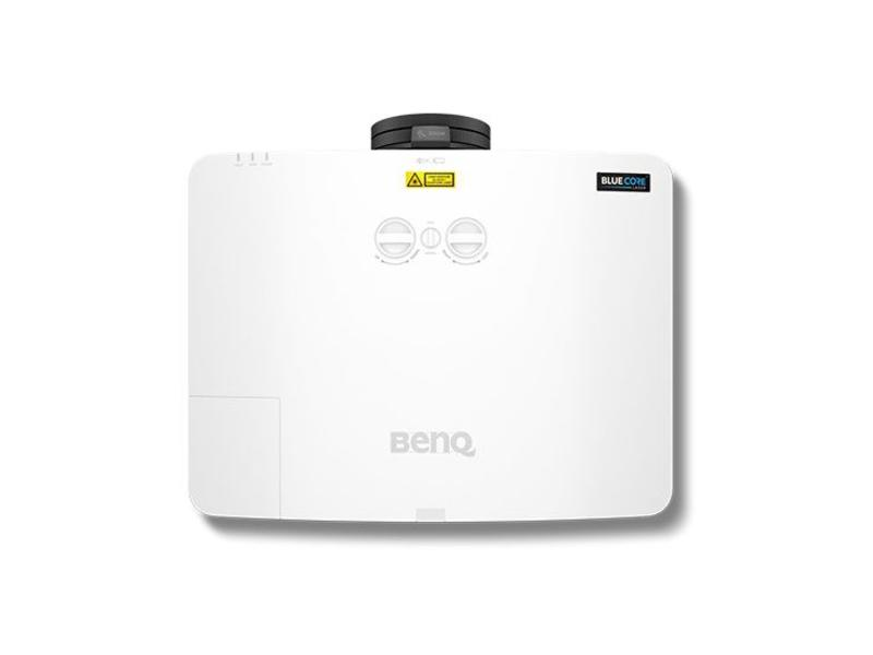 BenQ BenQ LH770 Full HD laser beamer