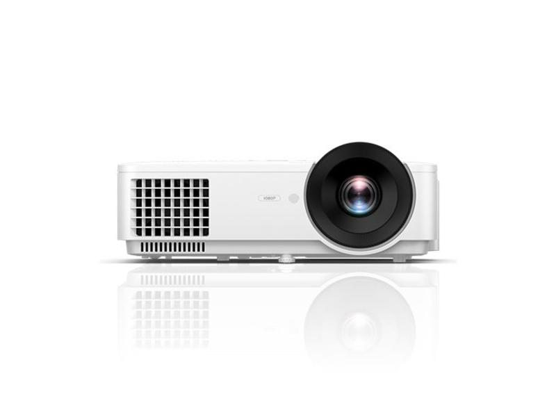 BenQ BenQ LH720 Full HD Laser beamer