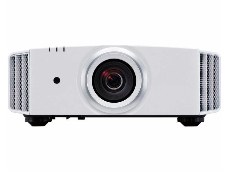 JVC JVC DLA-X7900W 4K Home Cinema Beamer wit