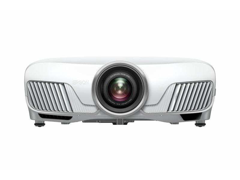 Epson Epson EH-TW9400W Home Cinema Beamer