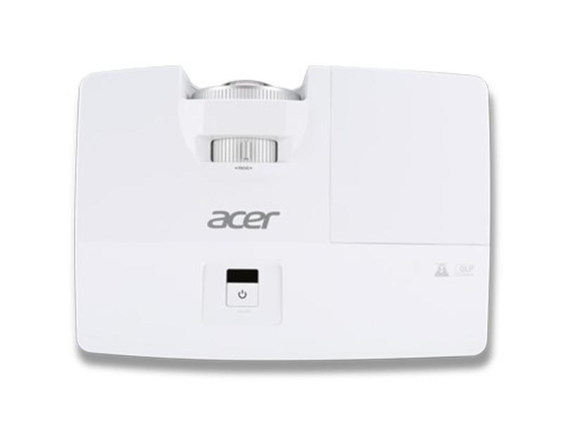 Acer Acer S1283e Educatieve Beamer