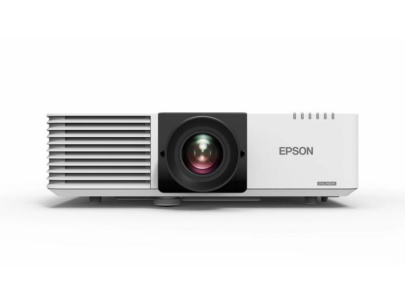Epson Epson EB-L510U WUXGA laserbeamer