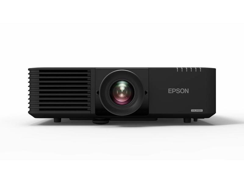 Epson Epson EB-L615U WUGXA laserbeamer