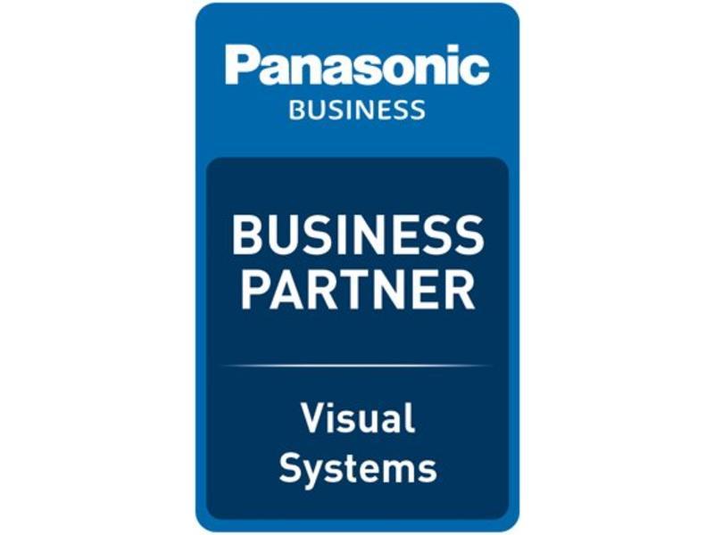 Panasonic Panasonic PT-EX520LEJ LCD installatiebeamer