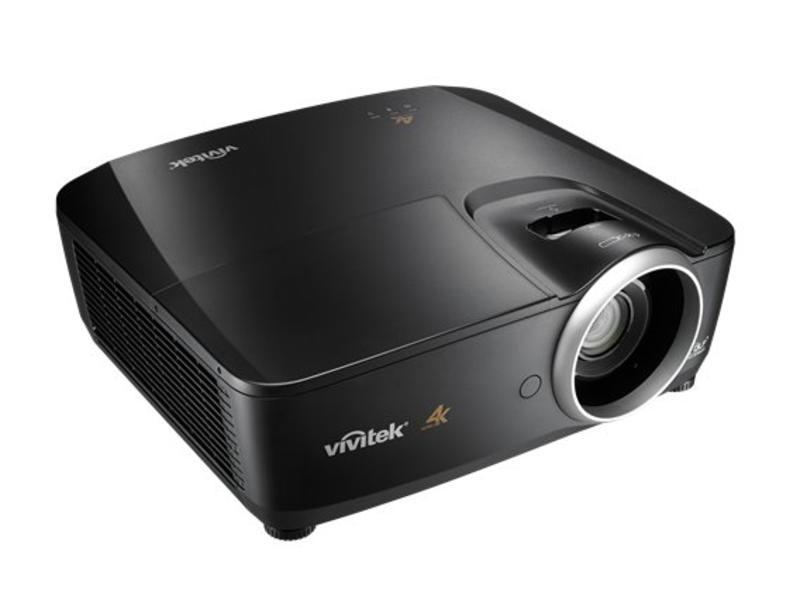 Vivitek Vivitek HK2288-BK Home Cinema beamer