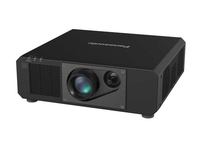 Panasonic Panasonic PT-RZ575EJ laser installatie beamer