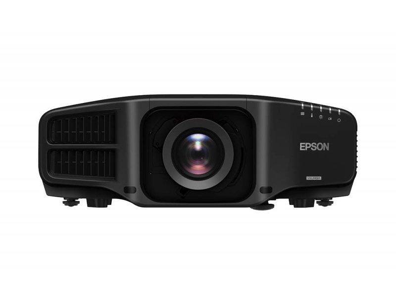 Epson Epson EB-G7905U Installatie beamer