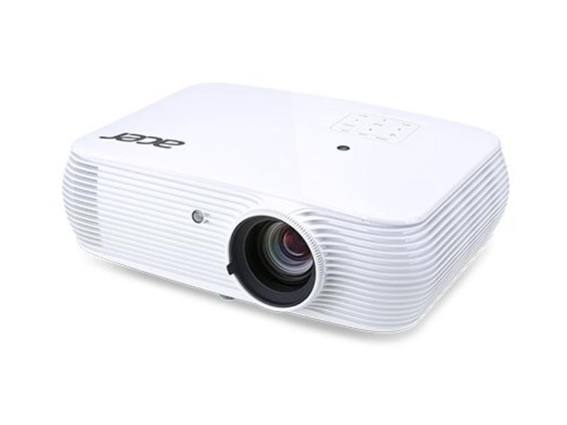 Acer Acer P5530 Full HD zakelijke beamer