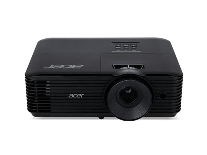 Acer Acer X118 Zakelijke SVGA beamer