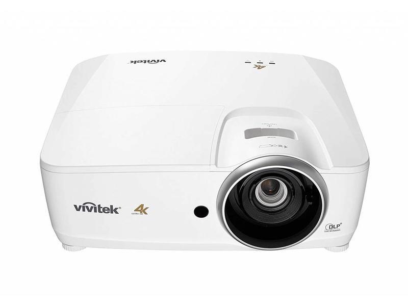 Vivitek Vivitek HK2288-WH Home Cinema beamer