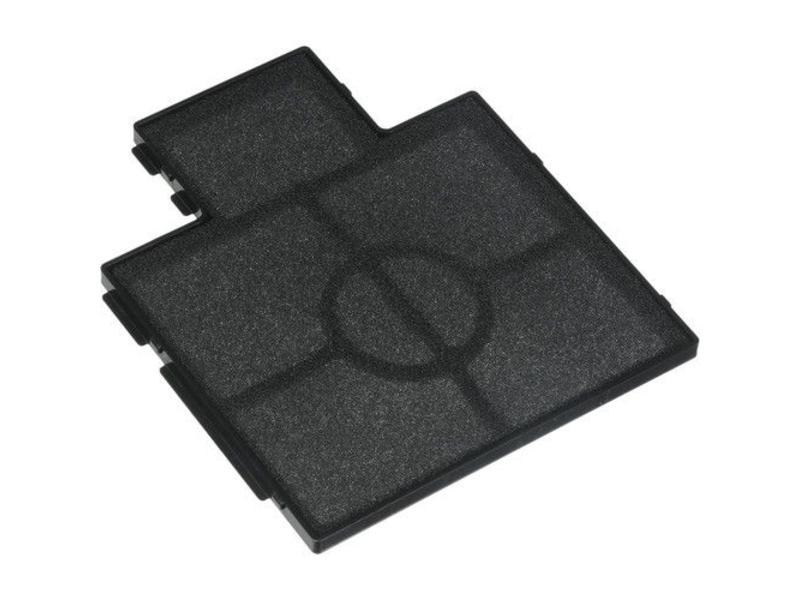 Hitachi Filter NJ22222 voor Hitachi beamer CP en ED types
