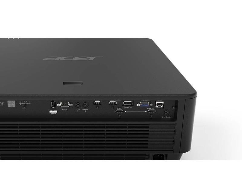 Acer Acer P8800 Educatieve UHD 4K beamer