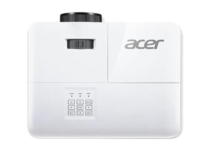 Acer Acer X118AH Zakelijke SVGA beamer