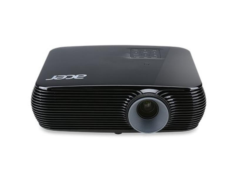 Acer Acer X1226H zakelijke beamer