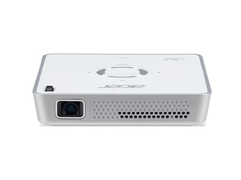 Acer Acer C101i Mobiele LED beamer