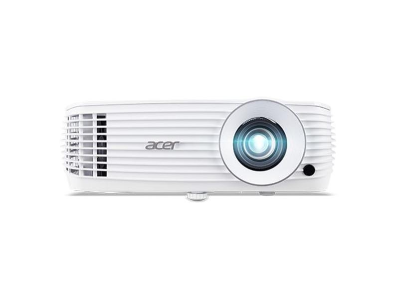 Acer Acer H6530BD Home Cinema Beamer