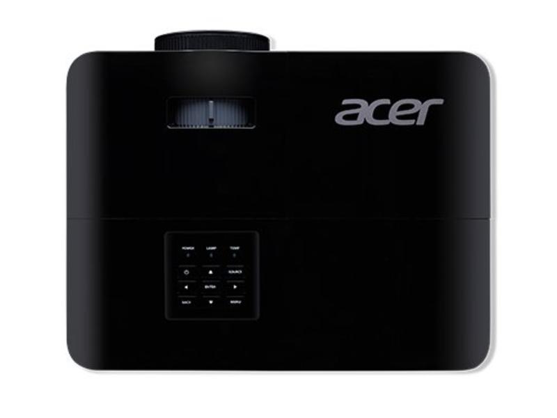 Acer Acer X128H Zakelijke XGA beamer