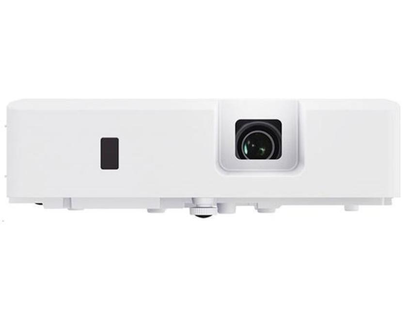 Hitachi CP-EX303