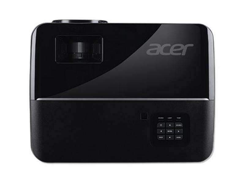 Acer Acer X1626H Zakelijke beamer