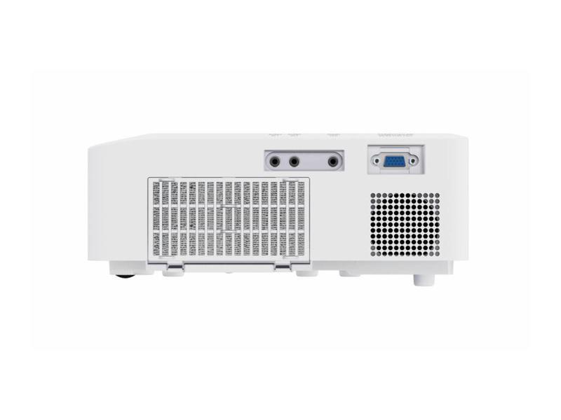 Hitachi Hitachi CP-EW5001WN