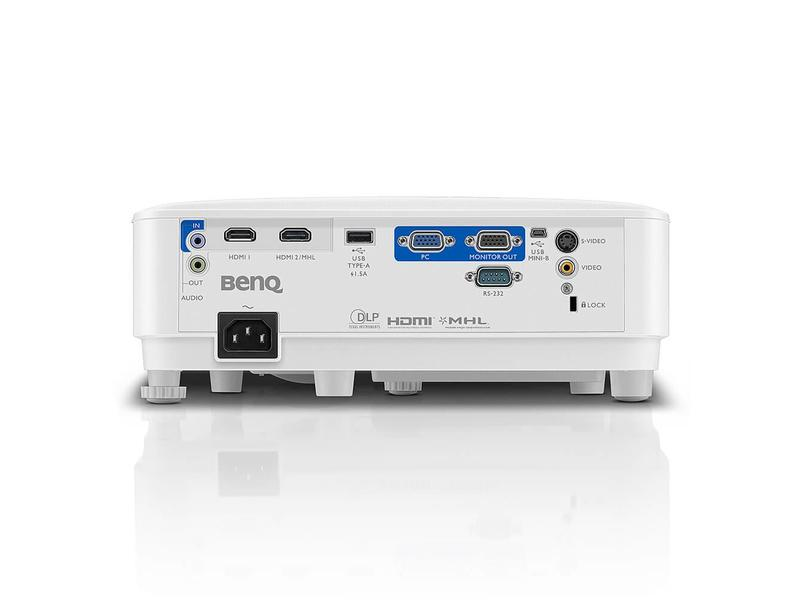 BenQ BenQ MH606