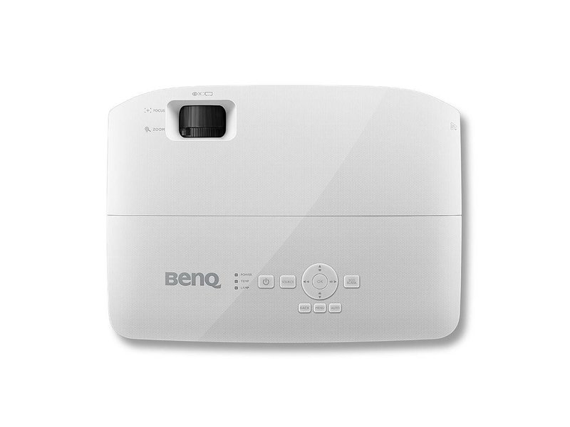 BenQ BenQ MH535