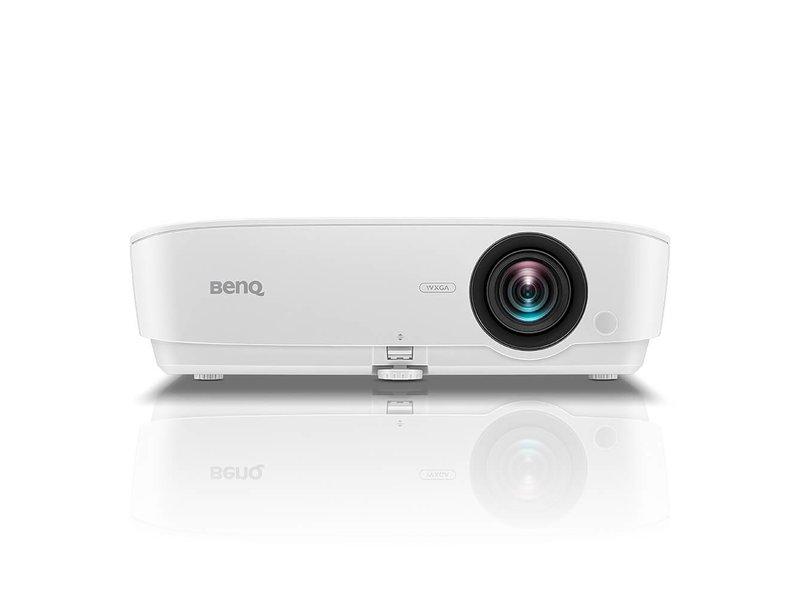 BenQ BenQ MW535