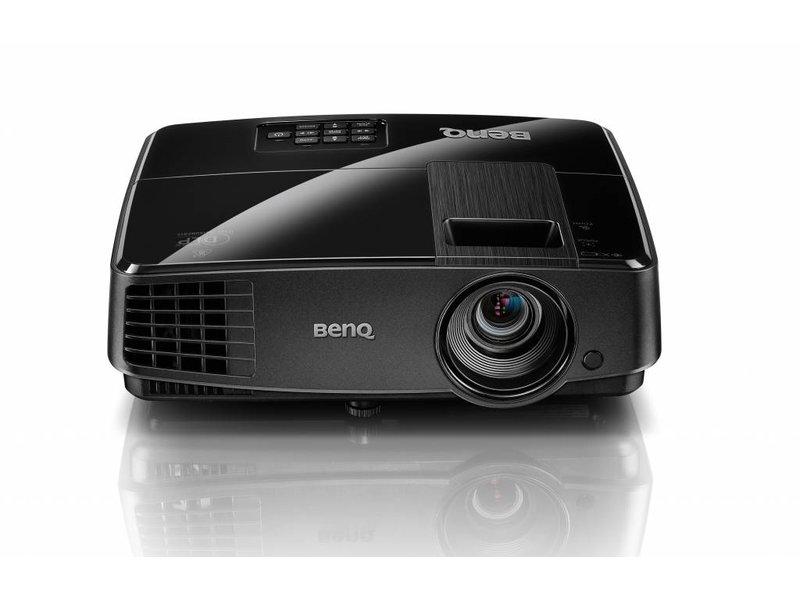 BenQ BenQ MS506