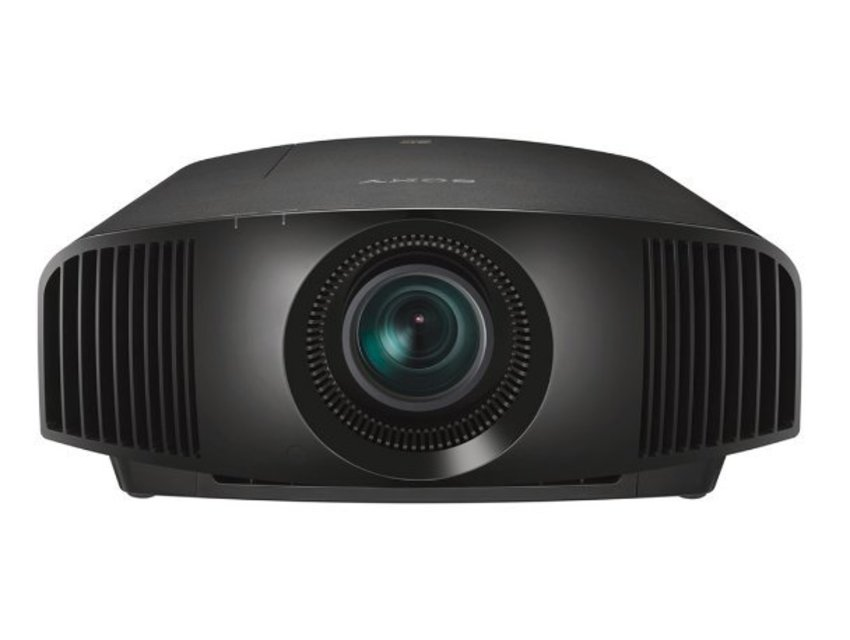 Sony VPL-VW270 B