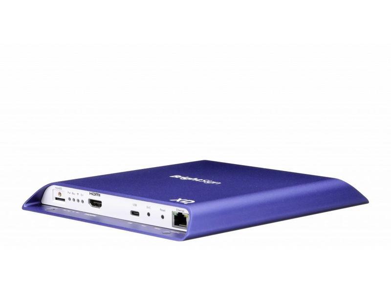 BrightSign BrightSign XD234 Full HD Media Player