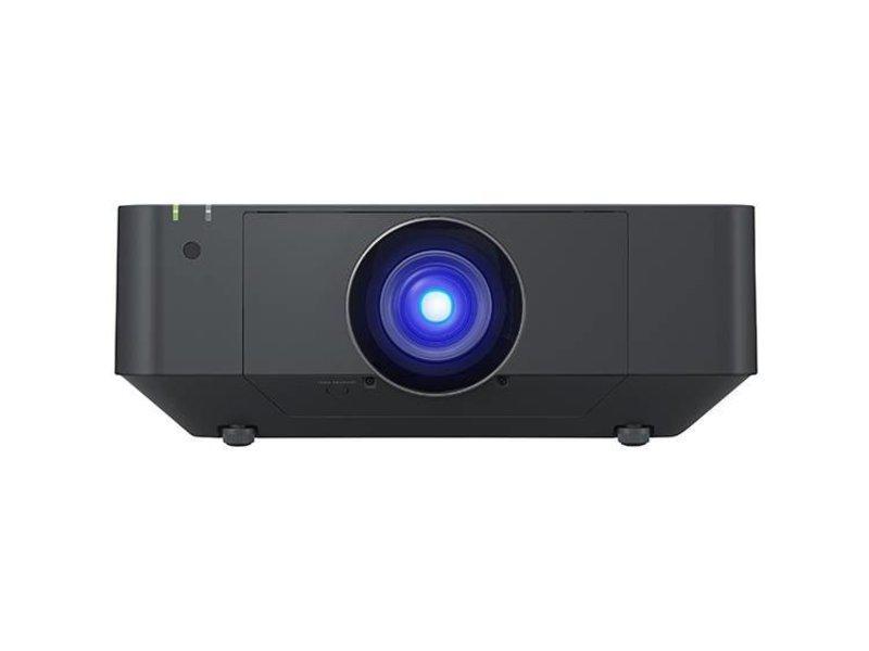 Sony Sony VPL-FHZ61B WUXGA Laser Installatie beamer