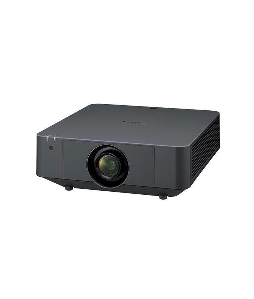 Sony VPL-FHZ61BL