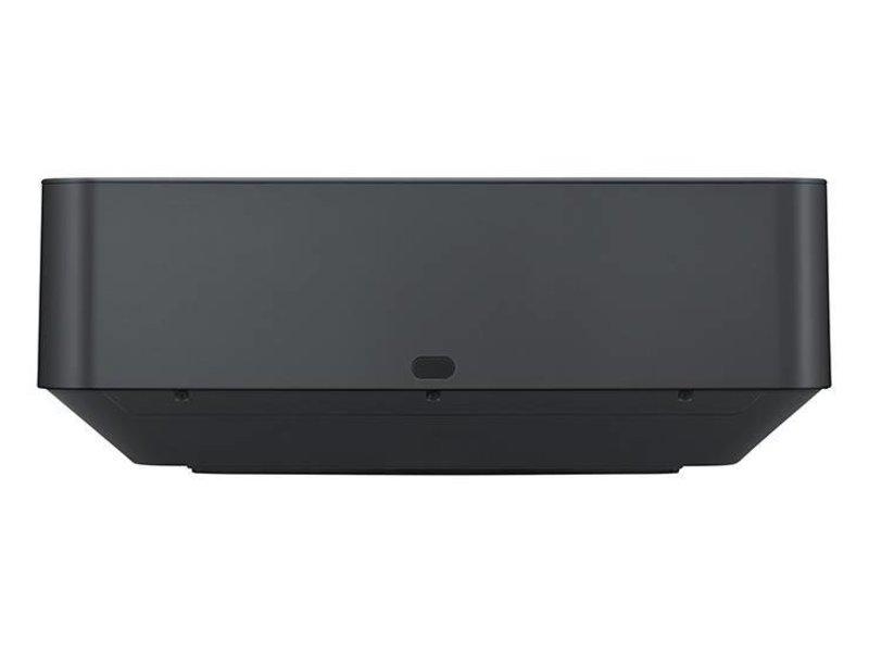 Sony Sony VPL-FHZ66BL WUXGA Laser Installatie beamer
