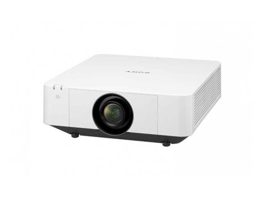 Sony VPL-FHZ61L